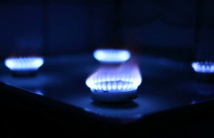 نکات مهمی که برای خرید اجاق گاز باید بدانید